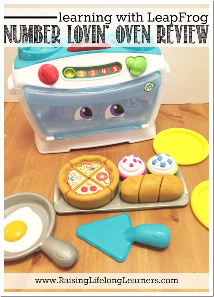 Learning-with-LeapFrog-Number-Lovin-Oven-Review