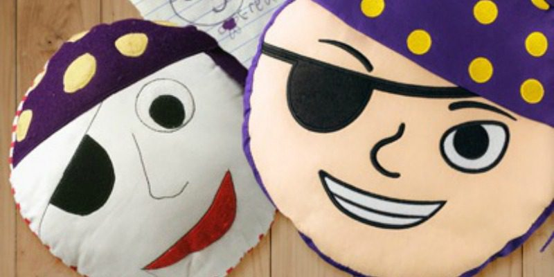 Fun Stuffed Toy for Kids | Dream Frenz Review