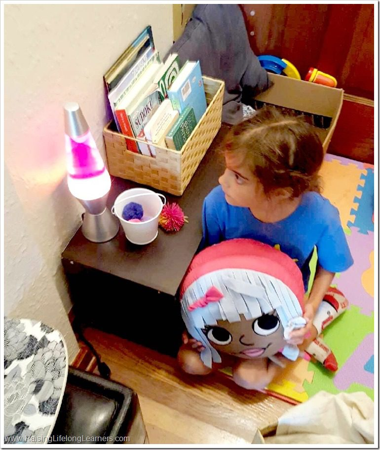 Fun Stuffed Toy For Kids - Dream Frenz Review