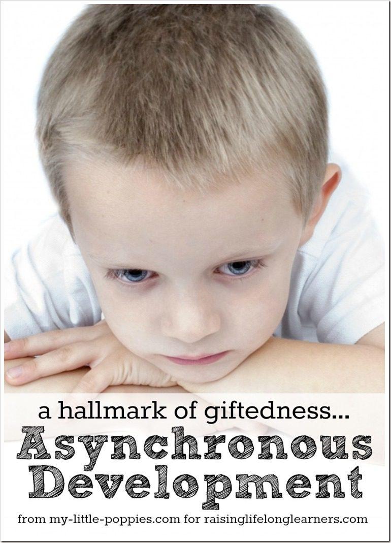 asynchronous-develpoment