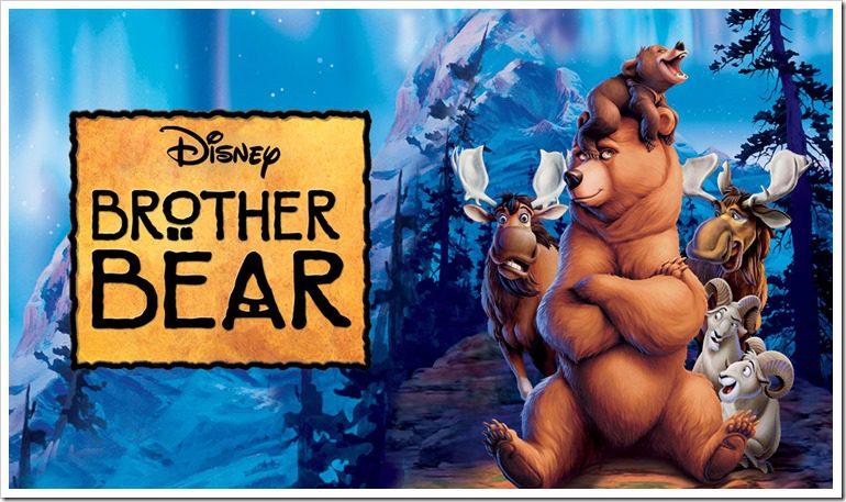 Movie Night with Yummy Treats and Disney