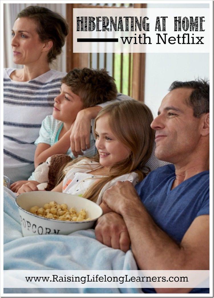Hibernating-at-Home-with-Netflix