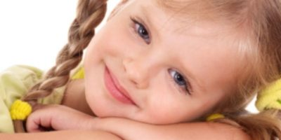 Executive Functioning Activities for Small Children
