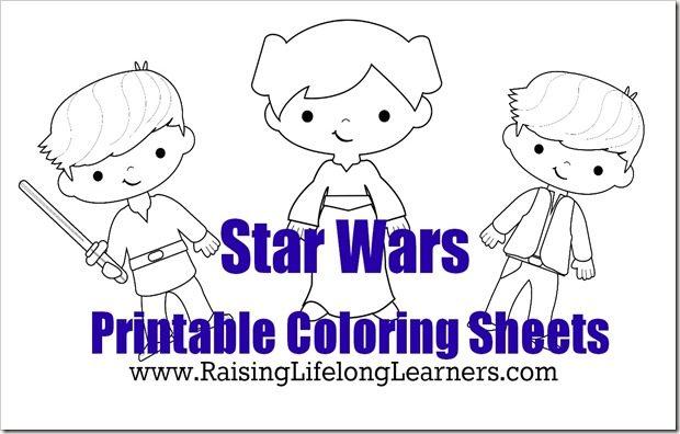 freeprintable kindergarten coloring pages-#45