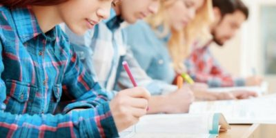 ACT Success for Your Gifted High Schooler Even When He's Not a Good Test-Taker