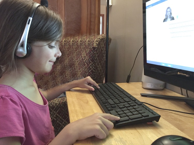 An Online Program for Your Twice Exceptional 2e Struggling Reader - MindPlay Literacy Review