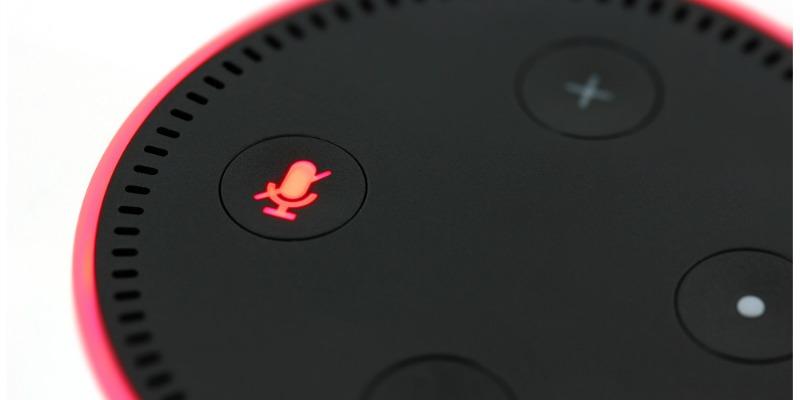AlexaSchooling | Using the Amazon Echo for Homeschooling