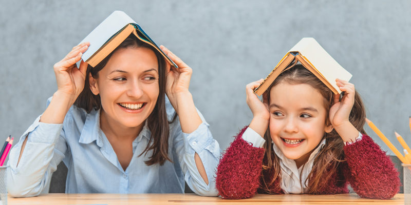 Not Knowing Everything Makes Me a Better Homeschool Parent