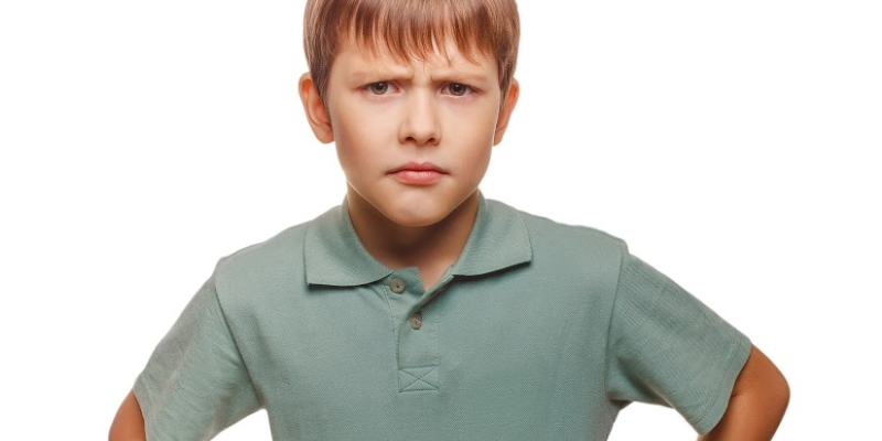 RLL #79: [Audioblog] Mislabeled Behavior And Undiagnosed Giftedness