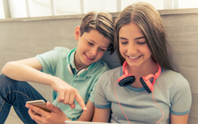 The Powerful Relationship Between Confidence And Learning In Our Homeschools