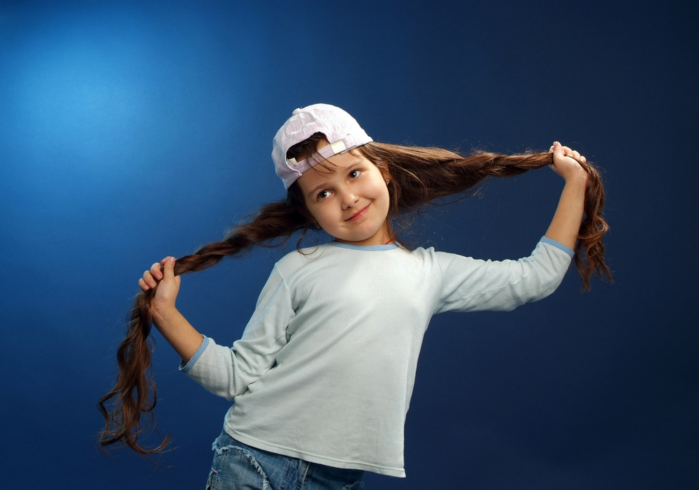 Overexcitabilities And Gifted Children
