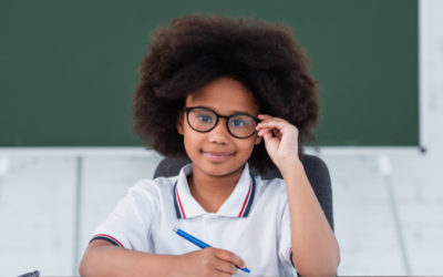 Taking An Eclectic Approach To Homeschooling Your Gifted Child